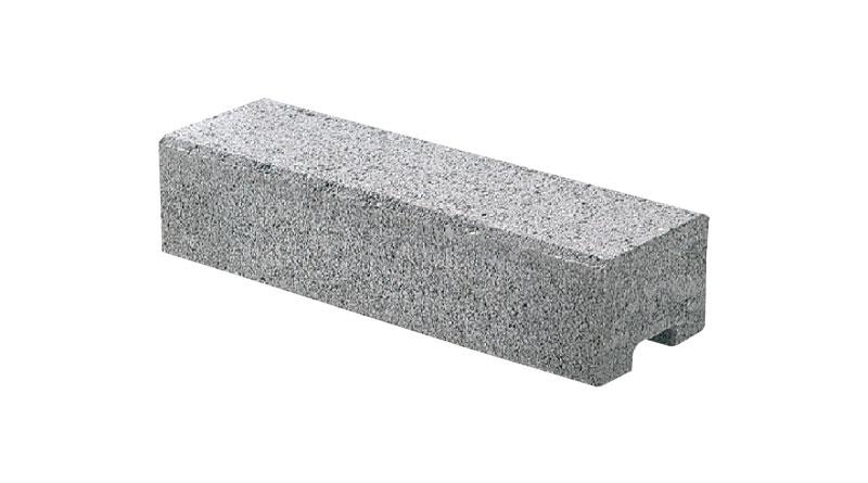 Cube Rock