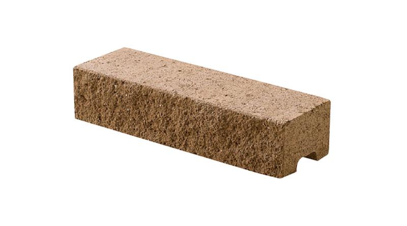 Rib Sprit Block 7L12
